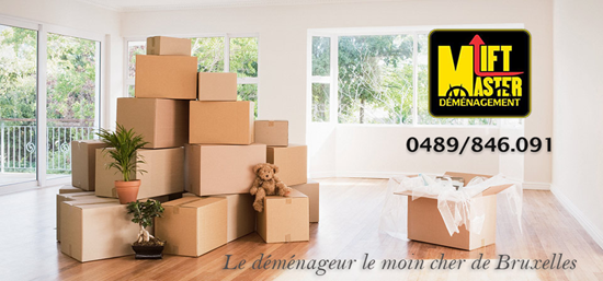 location camionnette uccle